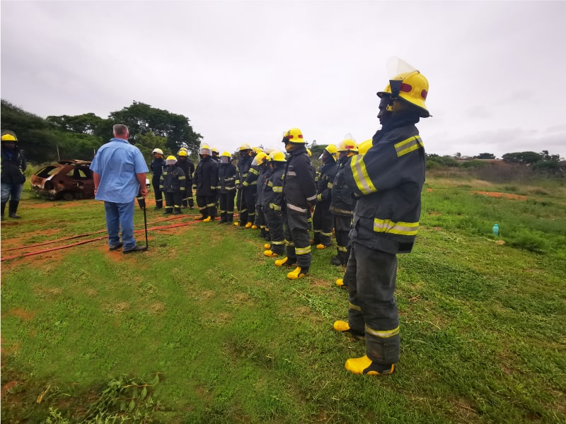 fire-fighting-training-about-us-second-min