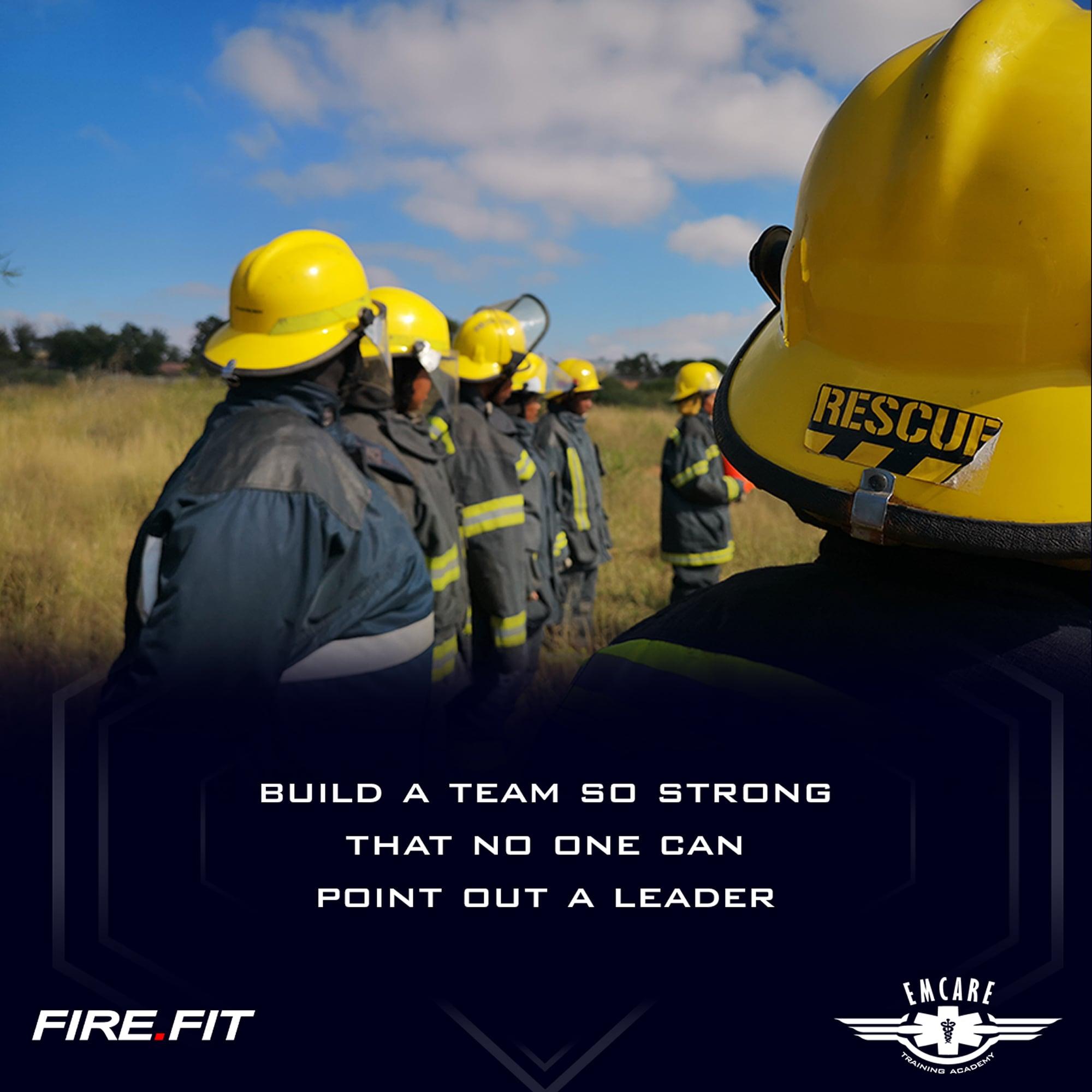 fire-fighter-training-first-min
