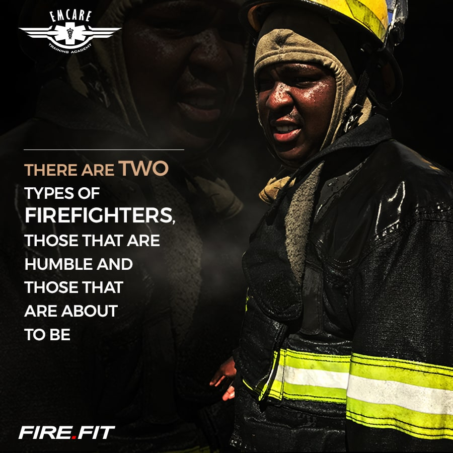 fire-fighter-training-second