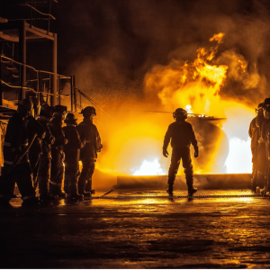 fire-fighting-training-man-middle-team-eitherside-min