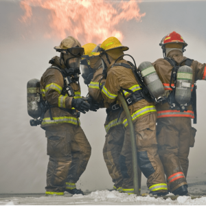 fire-fighting-training-one-red-hat-rest-yellow-min