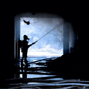 fire-fighting-training-silhouette-man-hose-min