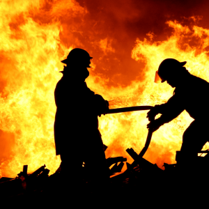 fire-fighting-training-two-silhouttes-flames-min